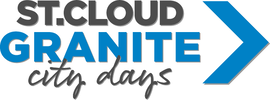 St. Cloud Granite City Days - Official Site